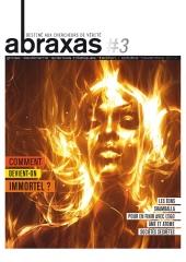 ABRAXAS 3