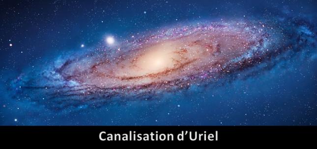 Uriel - Annonce - 01-10-2013
