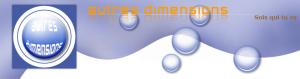 Autres Dimensions - Nouvelle adresse web