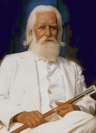 O.M. Aivanhov