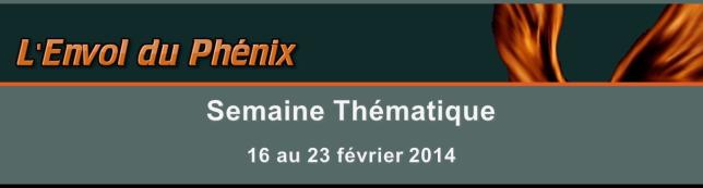 Envol - Header - Thématique Février 2014 - 05