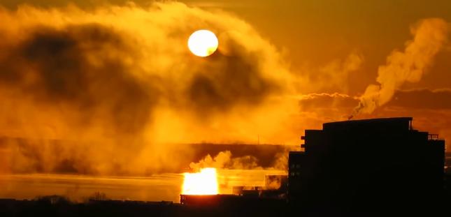 Nibiru - Halifax - 4 février 2015 - 07