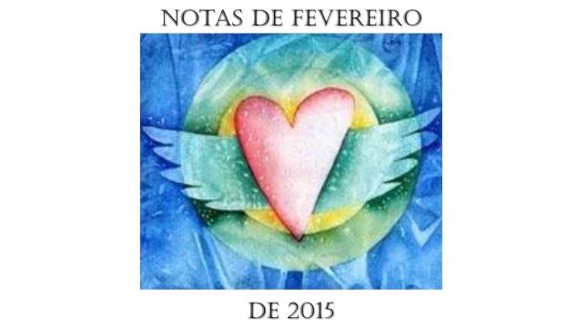 NOTAS DE FEVEREIRO 2015 - 16x9