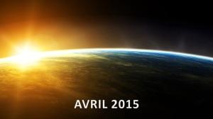 AVRIL 2015 - 16x9px