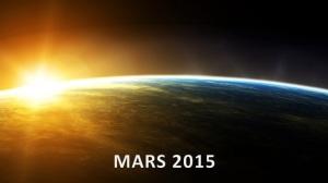 Mars_2015-1