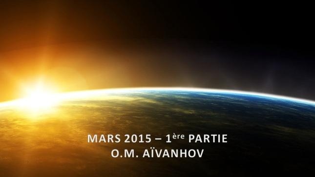 Mars_2015_-_1_re_partie_-_O_-1