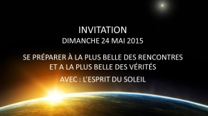 24 MAI 2015 - 02 - 16x9px