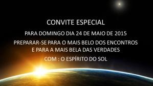 INVITATION - 24 MAI - PORTUGAIS