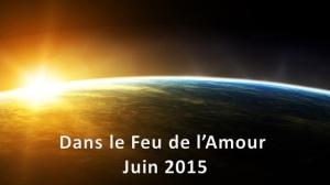 Dans le Feu de l'Amour - Juin 2015 - 640px