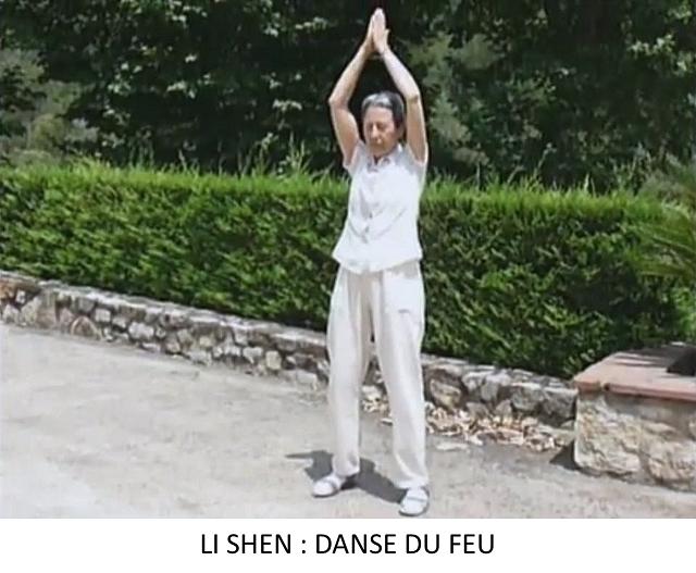 Danse du Feu - 640px