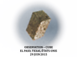 Cube - El Paso - Texas - 29-06-15 - 01