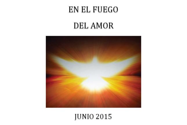 Juin 2015 - Espagnol - Complet