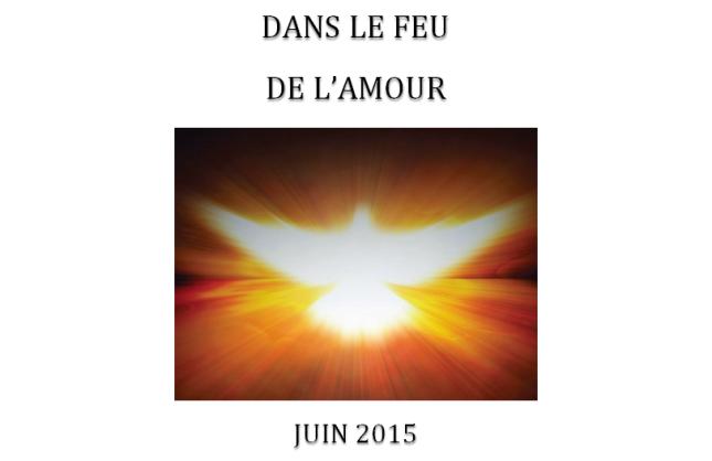 Juin 2015 - Français - Complet