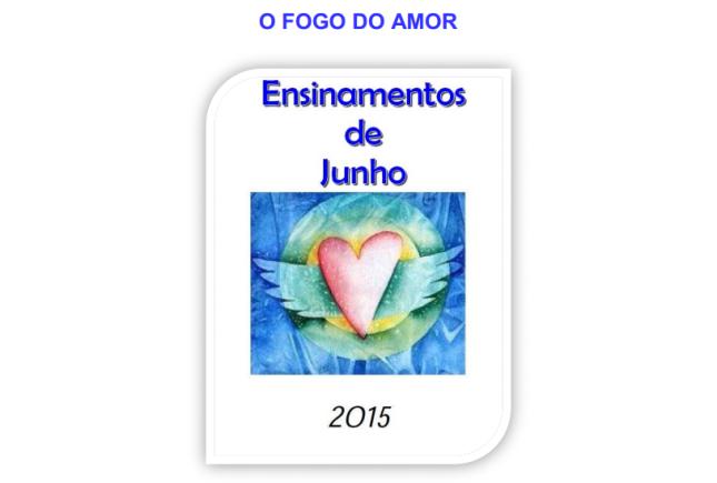 Juin 2015 - Portugais - Complet