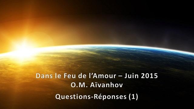 OMA - Q-R (1) - Juin 2015 - 640px