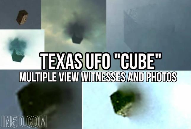 ufo-cube-texas-el-paso
