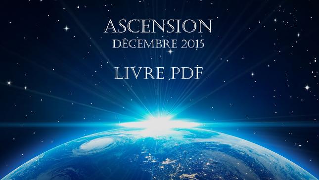 LIVRE PDF - ASCENSION - DÉCEMBRE 2015 - 645PX