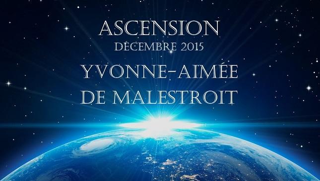 YVONNE-AIMÉE DE MALESTROIT - 645px