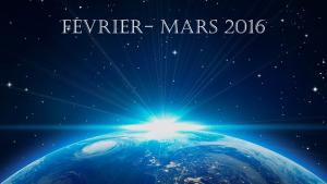 FÉVRIER-MARS 2016 - 645px