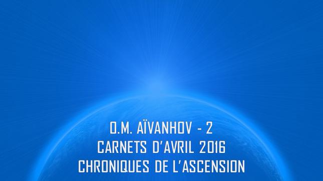 14- O.M. AÏVANHOV - 2 - AVRIL 2016 - 645px