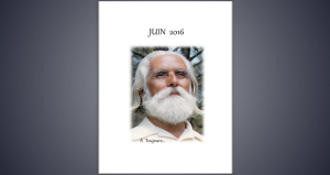 LIVRE PDF - JUIN 2016