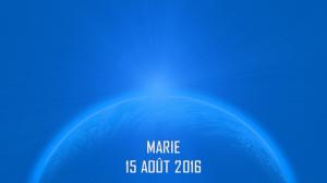 MARIE - 15 AOÛT 2016 - 640px