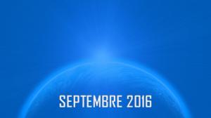septembre-2016