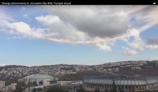 jerusalem-01-10-2016-01