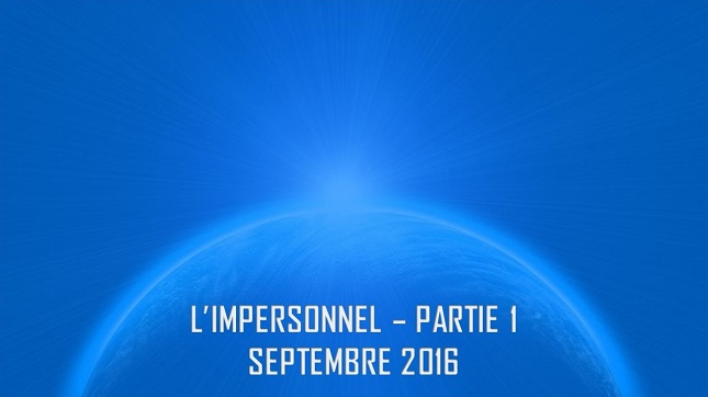 limpersonnel-p-1-septembre-2016-645px