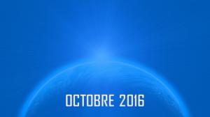 octobre-2016