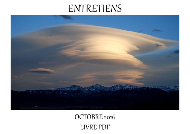 livre-pdf-octobre-2016-645px
