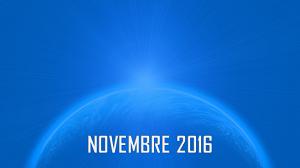 novembre-2016-300px