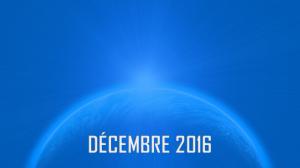 decembre-2016