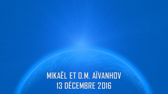 mikael-oma-13-decembre-2016-645px