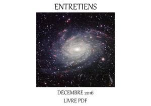 entretiens-de-decembre-2016-645px