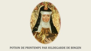 potion-de-printemps-hildegarde-de-bingen-645px