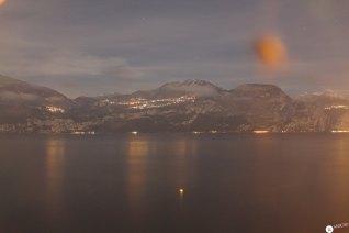 Lac de Garde - 03-03-2018 - 23h30